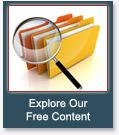 Explore Our Free Content